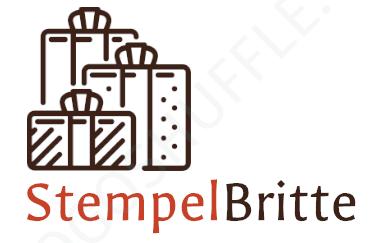 StempelBritte